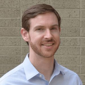Liam Kaufman, CEO, Winterlight Labs