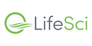 Life Sci Advisors
