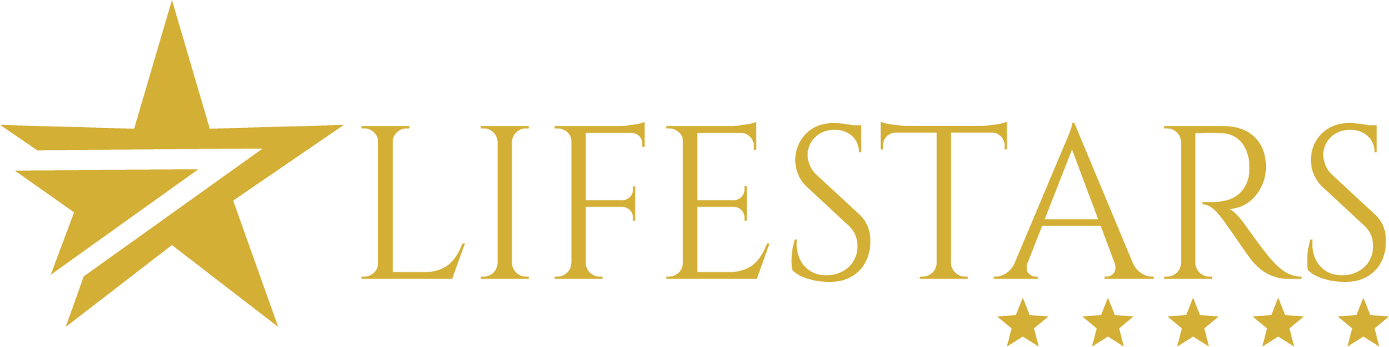 Lifestars Life Science Awards 2018