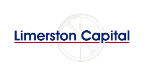 Limerston Capital Partners