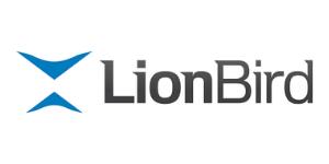 LionBird Ventures