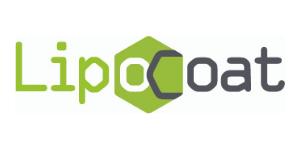 LipoCoat