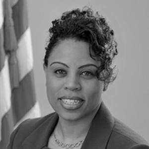 Lisa A. Lewis