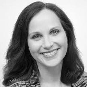 Lisa Alderson, CEO, Genome Medical