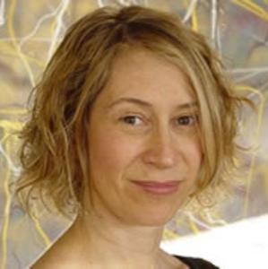 Lisa Melton-1