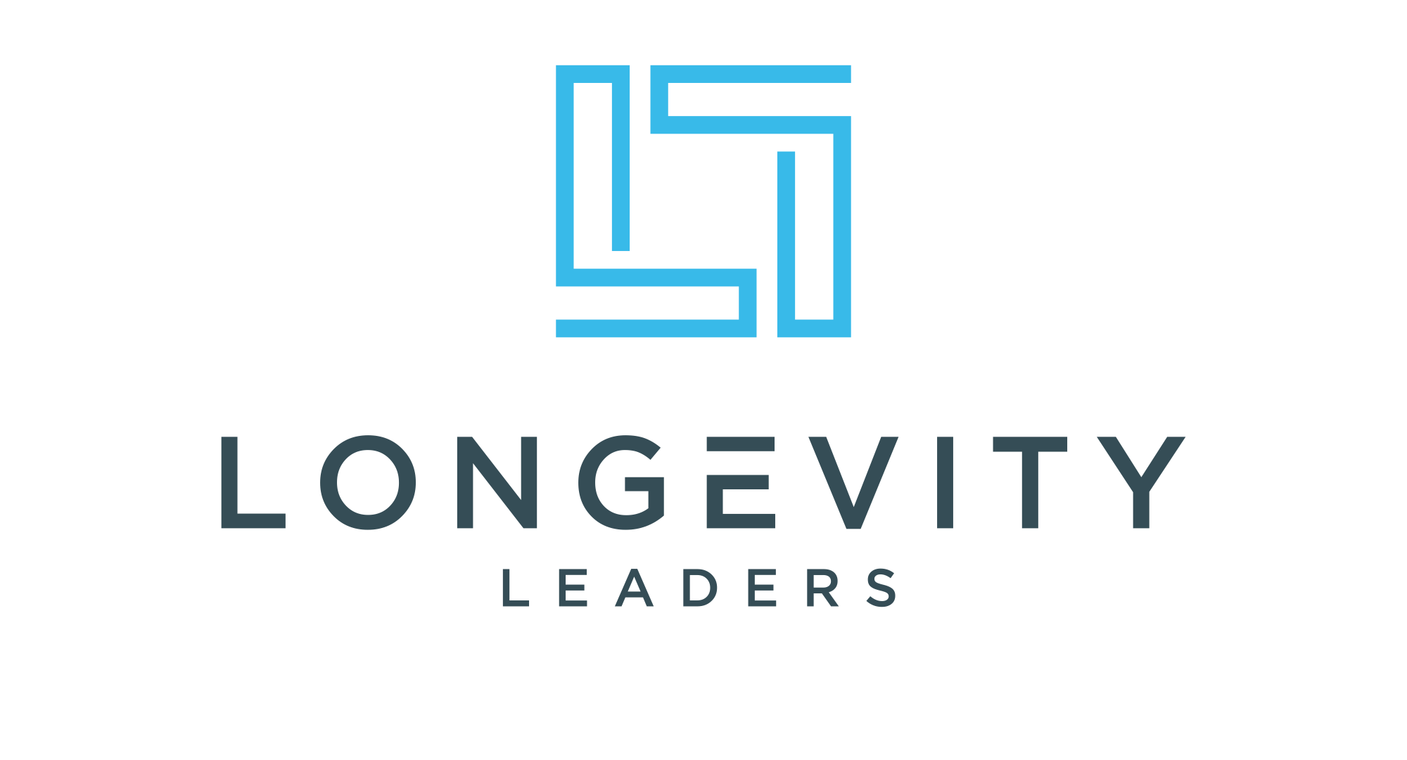 Longevity Leaders