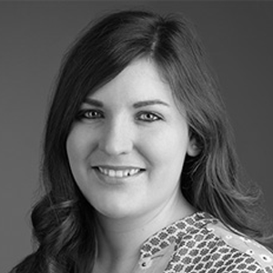 Lucie Ellis, Managing Editor, In Vivo