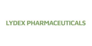 Lydex Pharmaceuticals