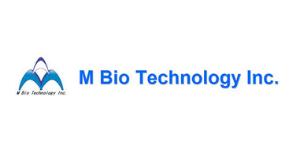 M Bio Technology