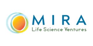 MIRA Life Science Ventures