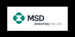 MSD-1