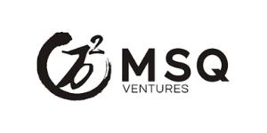 MSQ Ventures