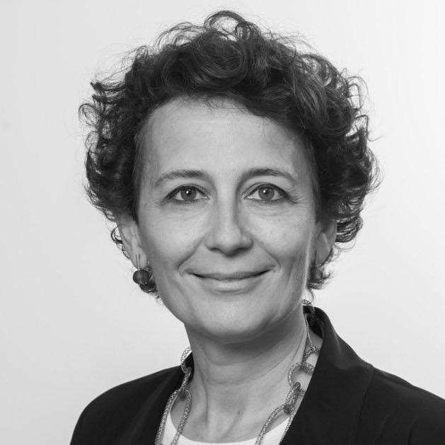 Montserrat Vendrell
