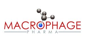 Macrophage Pharma Ltd