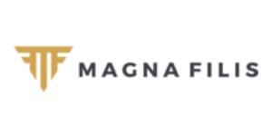Magna Filis