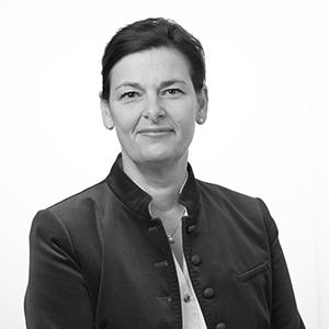 Manuela Gazzard