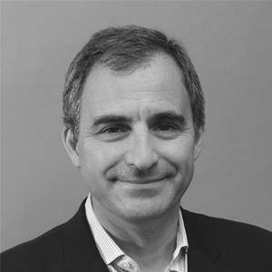Marc Julien, Co-CEO, Diabeloop
