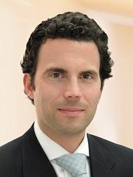 Marc Lohrmann