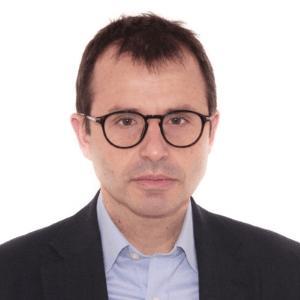 Marc Ramis Castelltort, CEO, Rejuversen