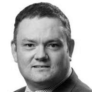 Mark Andrews, Managing Director, PharmaVentures