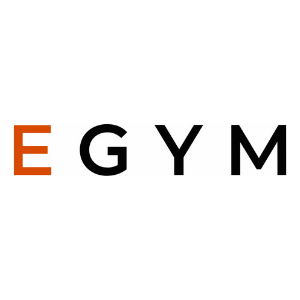 Mark Webster, Concept Consultant UK North & Ireland, EGYM