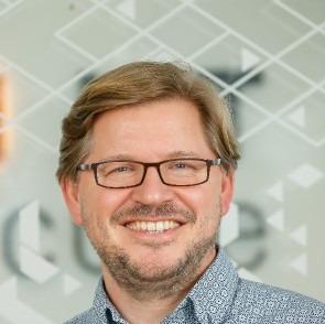 Markus Wanko