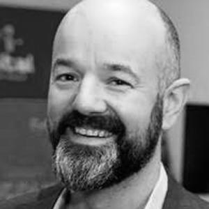 Mats Berggren, Director, Digital Business Innovation & External Collaboration Models, M-Digital Lead, Merck KGaA