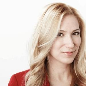 Maya Baratz, CEO and Founder, Founders Factory NY