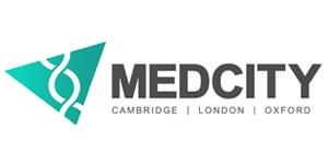 Medcity 300x