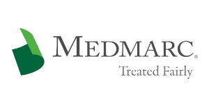 Medmarc