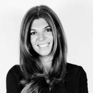 Melinda Nicci, CEO & Co-Founder, Baby2Body