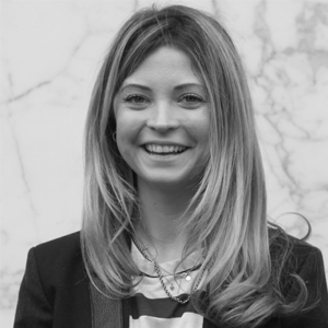 Melissa Morris, CEO, Lantum-1