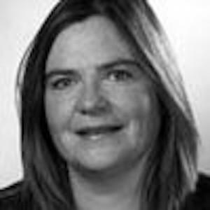 Melya Hughes Crameri, Partner, Ventac Partners