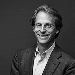 Michael Greeley, General Partner, Flare Capital