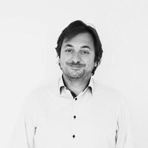 Michael Niddam, Co-Founder, Kamet Ventures