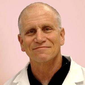 Michael Zemel, Founder & CSO, NuSirt Biopharma