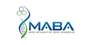 Mid Atlantic Bio Angels