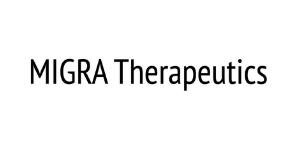 Migra-Therapeutics