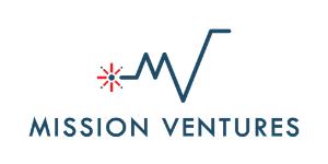 Mission Ventures