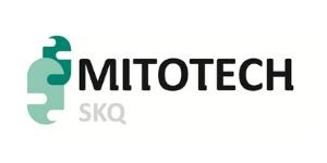 Mitotech