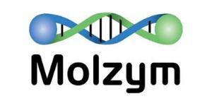 Molzym