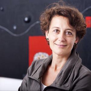 Montserrat Vendrell, General Partner, Alta Life Sciences