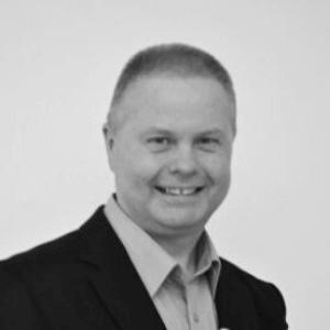 Morten Isaksen, CEO, Bio-Me