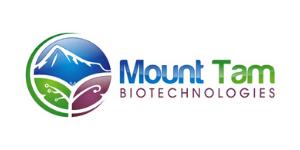 Mount Tam Biotech 300x