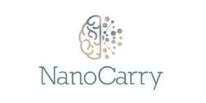 Nanocarry