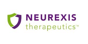 Neurexis