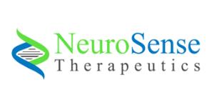 NeuroSense Therapeutics