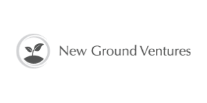 New Grounds VC