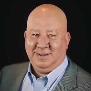 Peter Sausen