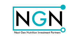 Next Gen Nutrition Investment Partners